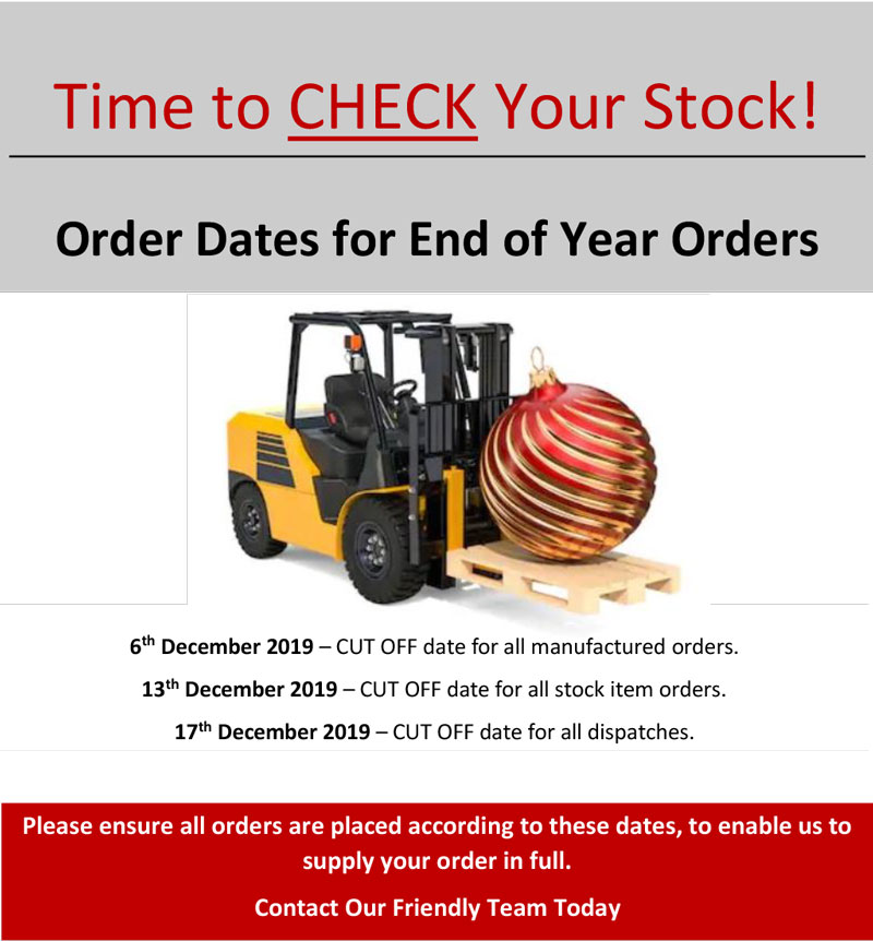 EOY Closing Dates 2019 800px